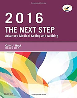 Medical coding evaluation and management 9780132881562 medicine the next step advanced medical coding and auditing 2016 edition 1e fandeluxe Images