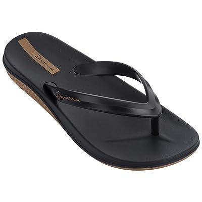 Ipanema Men's Ana Lapa Sandal | Sandals