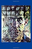 Future Net, Jim Ensor, 1553957245