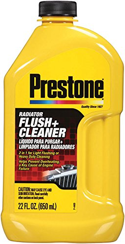 prestone-as105-radiator-flush-and-cleaner-22-oz