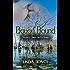 Bayou Bound (Fleur de Lis Series Book 2)