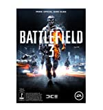 Battlefield 3: Prima Official Game Guide (Prima Official Game Guides)