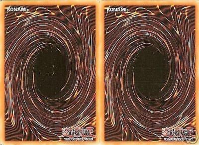 - Lot of 100 Mint YuGiOh! SUPER Mega Cards Plus 4 Rares PLUS Holo Super/Ultra Rare Inserted!