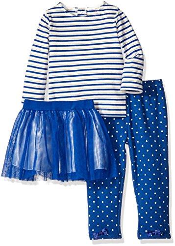 isaac-mizrahi-girls-3pc-longsleeve-top-with-rear-snap-tutu-and-legging-set-gold-blue-stripes-24-mont