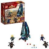 LEGO 6212653