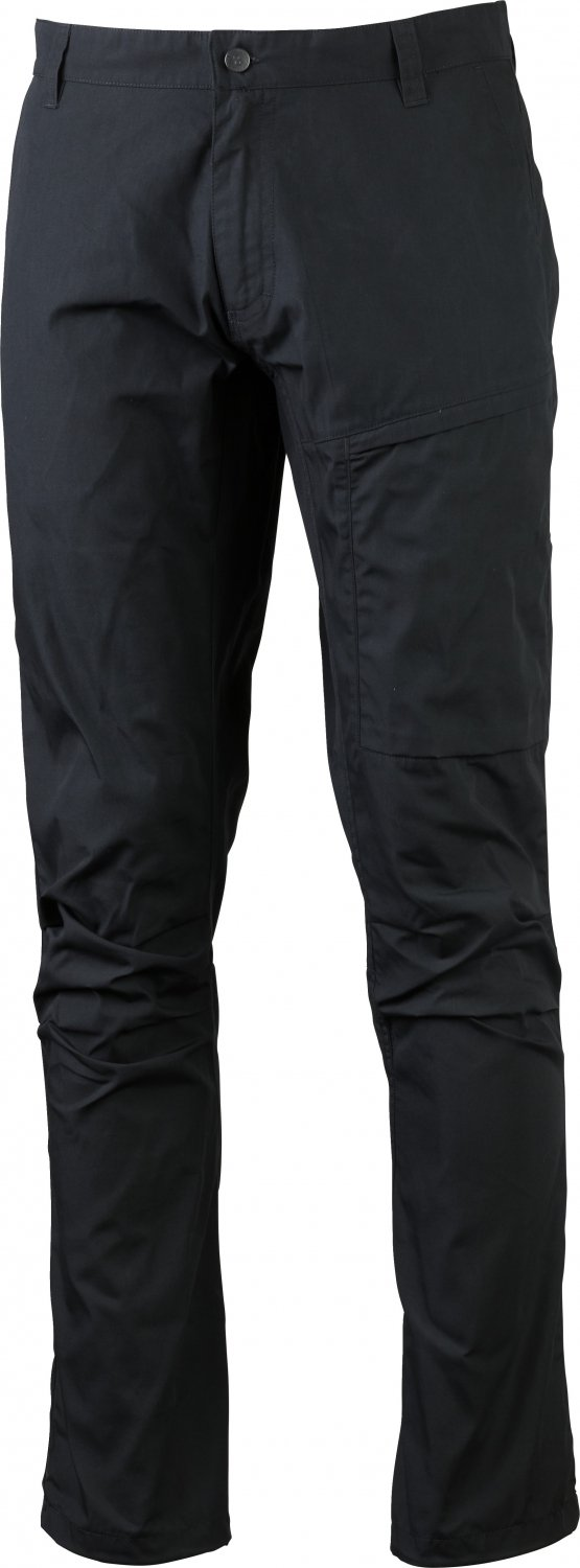 Lundhags Braal Pant Outdoorhose (Charcoal)