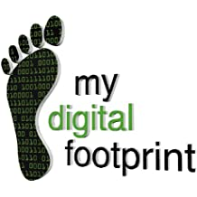 My Digital Footprint: A two-sided digital business model where your privacy will be someone else's business!