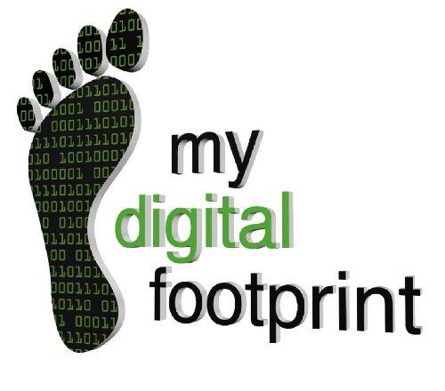 amazon com my digital footprint a two sided digital business model
