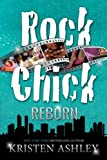 img - for Rock Chick Reborn (Volume 9) book / textbook / text book