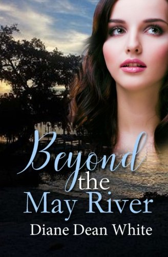 Beyond the May River