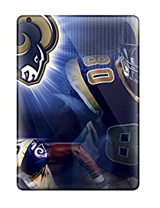 Keyi chrissy Rice's Shop 6432447K402369059 st louisams NFL Sports & Colleges newest iPad Air cases