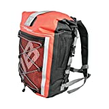 Overboard Gear Prosport Backpack 30 L Red OB1096R For Sale