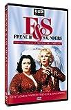 Gentlemen Prefer French & Saunders [DVD]