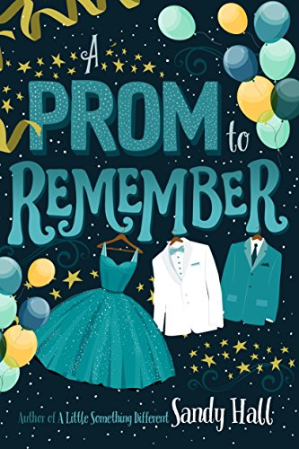 A Prom to Remember for $<!--$11.00-->