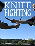 Knife Fighting: Multiple Attacker Training Drills For Faster And Better Reactions