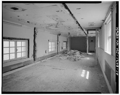 Photo: Atlantic City Post Office,1011 Pacific Avenue,Atlantic City,Atlantic County,NJ - Shopping Avenue Atlantic