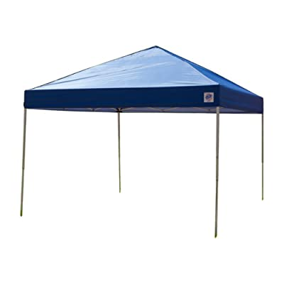 E-Z Up Dome Ii Canopy 10 X 10 : Outdoor Canopies : Garden & Outdoor