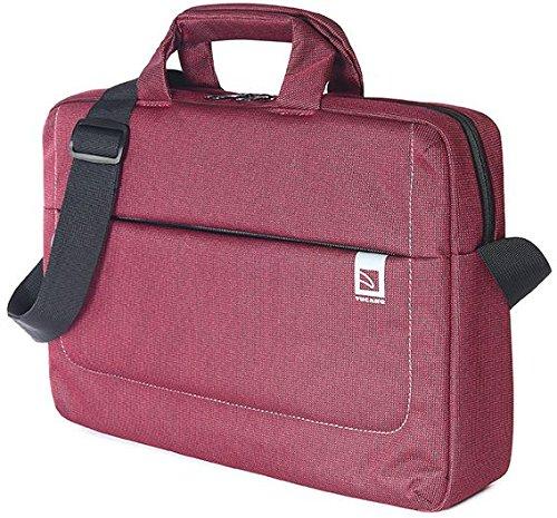 TUCANO BSLOOP15-BX Laptop Computer Bags & Cases