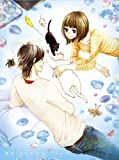 Say 'I Love You'. - Vol.3 [Japan LTD DVD] KIBA-91999