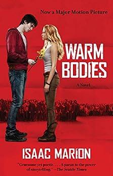 WARM ISAAC MARION BODIES