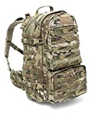 Cheap Warrior Assault Systems Predator Pack, MultiCam