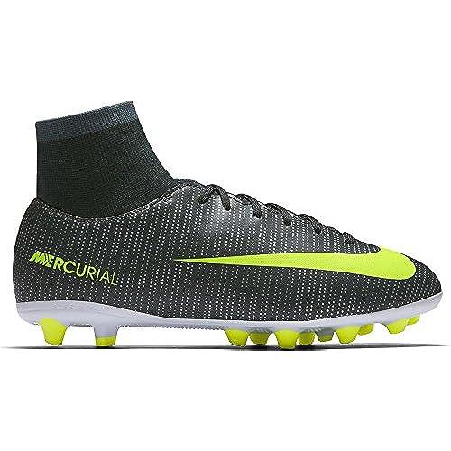 373 80 Off Adulto 903603 Www Unisex De Botas Fútbol Nike qqtwO6