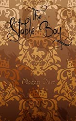 The Stable Boy (English Edition)