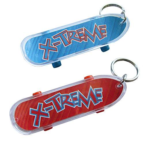 Xtreme Skateboarding - 3
