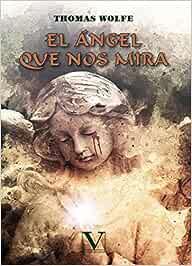 El ángel que nos mira: 1 (Narrativa)
