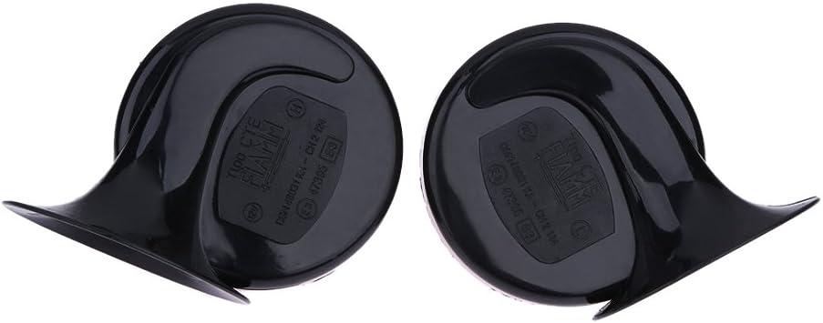 Alliage daluminium Universel 22mm 25mm R/étroviseur Mont/é Support Guidon Moto Guidon Fixation Accessoires Miroir Base Mont Pince Fucaiqian Couleur : BlackM8-25MM