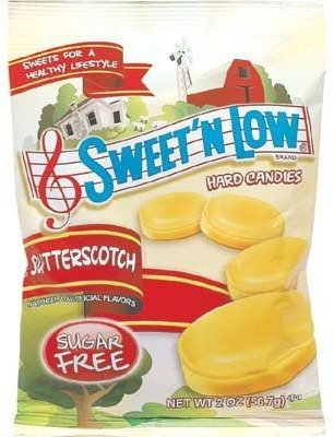 sweetn-low-butterscotch-2oz-12-pack-misc