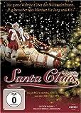 Santa Claus - Der Film [Edizione: Germania]