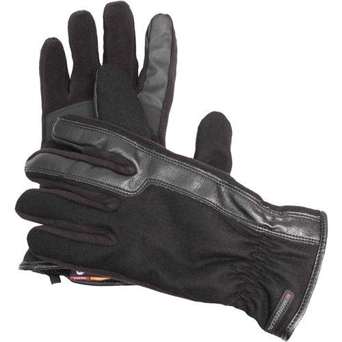 Manzella Liner Glove - Manzella Southfork Gloves for Men