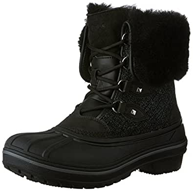 Women's AllCast II Snow Boot
