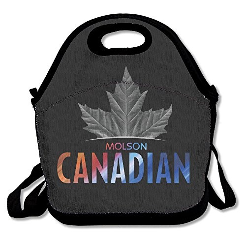 molson-canadian-lunch-box-bag-for-kids-and-adultlunch-tote-lunch-holder-with-adjustable-strap-for-me