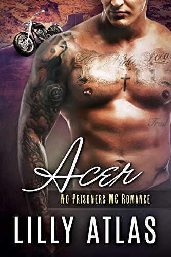 acer-no-prisoners-mc-book-3