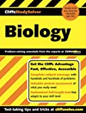 Biology, Max Rechtman, 0764558420