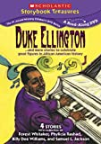 Duke Ellington... And More Stories to Celebrate African American History