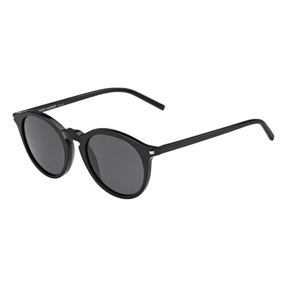 Amazon.com: Yves Saint Laurent SL 53/S – Gafas de sol color ...