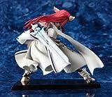 Seinarukana - 1/8 Ikaruga Satsuki PVC Figure
