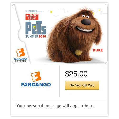 fandango-pets-classic-duke-e-mail-delivery