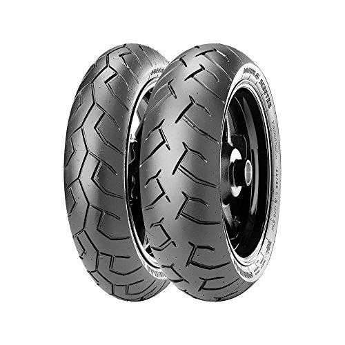Pirelli 14 Inch Tires - 8