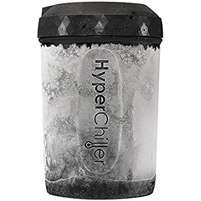 hyperchiller-v2-iced-coffee-maker