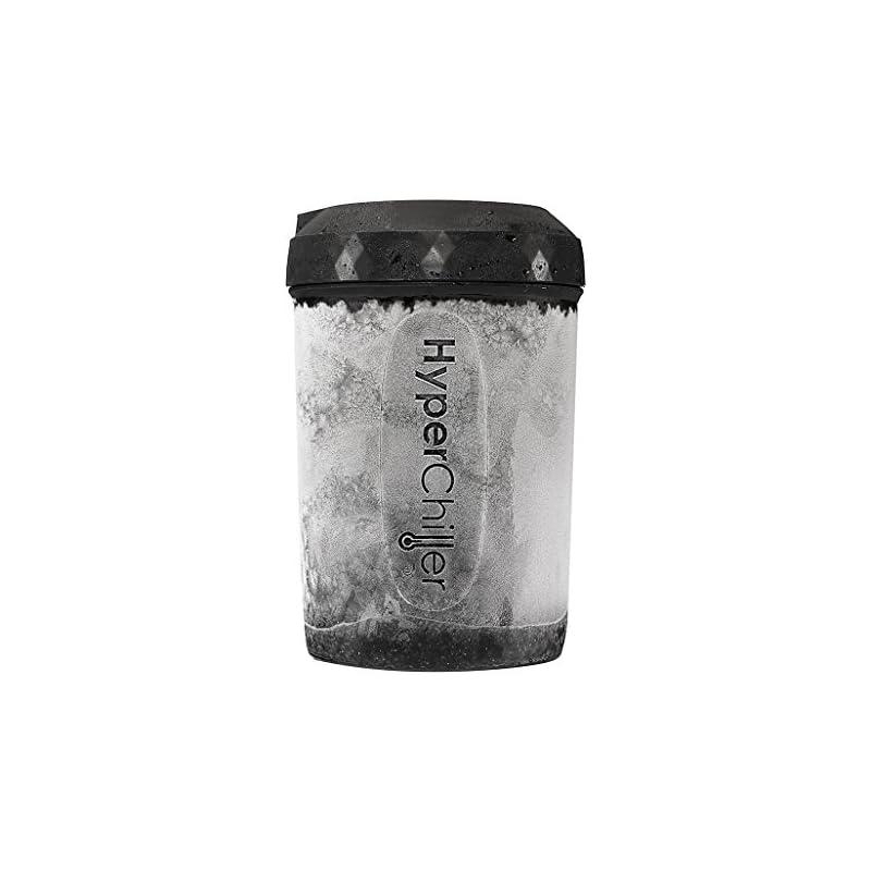 HyperChiller V2 Iced Coffee Maker