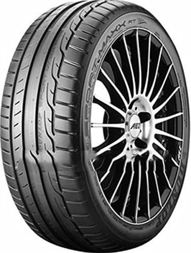 Sommerreifen Dunlop Sport Maxx Rt 205 55 R16 91y Mit Felgenschutz Mfs Auto