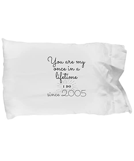 Amazon Barborasboutique 13th Wedding Anniversary Gifts For Him