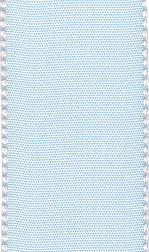 Entertaining with Caspari Decorative Ribbon, 10-Yard, Light Blue
