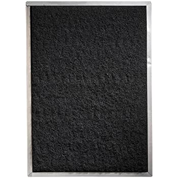 Broan BPPF30 Non-Duct Charcoal Filter for 30