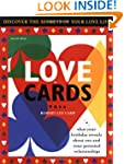 Love Cards, 2E: What Your Birthday Re...