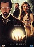 The Illusionist (DVD)